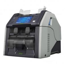 Сортировщик банкнот GRG CM100V (Рекомендован ЦБ РФ)