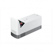 Проектор LG HF85LSR-EU