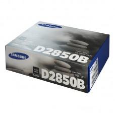 Картридж лазерный Samsung ML-D2850B SU654A черный оригинальный