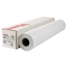 Бумага широкоформатная ProMEGA engineer 75г 841ммх175м 76мм