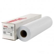 Бумага широкоформатная ProMEGA engineer (80 г/кв.м, длина 175 м, ширина 594 мм, диаметр втулки 76 мм)