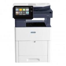 Лазерное цветное МФУ Xerox VersaLink C605X (C605V_X)