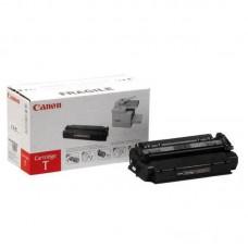 Картридж лазерный Canon Cartridge T 7833A002 черный оригинальный