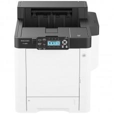 Лазерный цветной принтер Ricoh P C600 (408302)