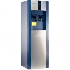 Кулер для воды Aqua Work 16LD/EN синий