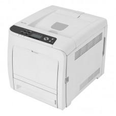 Лазерный цветной принтер Ricoh Aficio SP C340DN (916916)