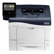 Лазерный цветной принтер Xerox VersaLink C400DN (C400V_DN)