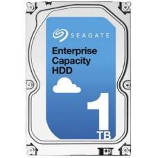 1Tb Seagate (ST1000NM0008) 128Mb 7200rpm SATA3