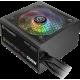 Блок питания 550W Thermaltake Smart BX1 RGB (PS-SPR-0550NHSABE-1)