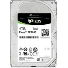 "1Tb 2.5"" Seagate Enterprise Capacity 512E (ST1000NX0313) 128Mb 7200rpm SATA3"
