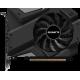 Видеокарта Gigabyte GeForce GTX 1650 4096Mb, D6 OC 4G (GV-N1656OC-4GD) DVI-D, DP, HDMI, Ret