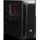 OGO! Gamer AMD Ryzen 7 3700X/16Gb/480Gb+2Tb/8Gb AMD RX 5700 XT/Windows 10