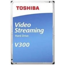 3Tb Toshiba V300 (HDWU130UZSVA) 64Mb 5940rpm SATA3