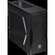 Корпус ATX Miditower Thermaltake Versa H22 CA-1B3-00M1NN-00 Black