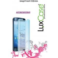 Защитная плёнка для Samsung Galaxy A01 SM-A015 Антибликовая LuxCase