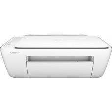 МФУ HP Deskjet 2130 K7N77C цветное А4 7ppm
