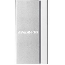 Устройство видеозахвата AverMedia ExtremeCap UVC (BU110)