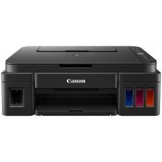 МФУ Canon Pixma G2411 цветное А4
