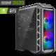 OGO! Gamer Z i7-9700KF/32Gb/960Gb+2Tb/8Gb NVIDIA RTX 2070 Super /Windows 10