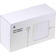 Адаптер питания Apple 60W Magsafe2 MD565