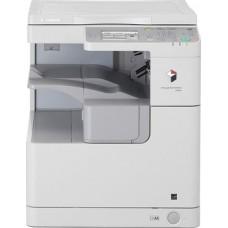 МФУ Canon imagerunner 2520 ч/б А3 20 стр/мин, копир/принтер/цв.сканер дуплекс, LAN