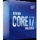 Процессор Intel Core i7-10700K, 3.8ГГц, (Turbo 5.1ГГц), 8-ядерный, L3 16МБ, LGA1200, BOX