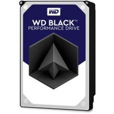 500Gb Western Digital (WD5003AZEX) 64Mb SATA3 Caviar Black