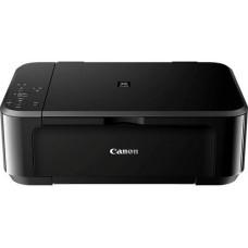 МФУ Canon Pixma MG3640S цветное А4 10ppm с дуплексом и Wi-Fi черный