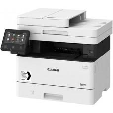 МФУ Canon i-SENSYS MF446x ч/б А4 38ppm с дуплексом, автоподатчиком LAN, WiFi