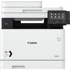 МФУ Canon i-SENSYS MF746Cx цветное А4 27ppm с дуплексом, автоподатчиком, LAN Wi-Fi NFC