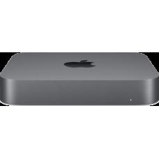 Apple Mac mini (2018) MRTR2RU/A Core i3 3.6GHz/8G/128Gb SSD/Intel UHD Graphics 630