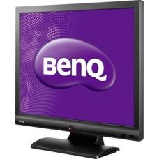 """Монитор 17"""" Benq BL702A Black TN 1280x1024 5ms VGA"""