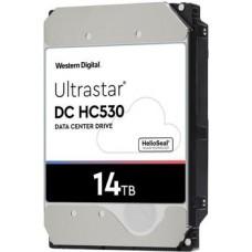 14Tb WD (WUH721414ALE6L4 0F31284) 512Mb 7200rpm SATA3 Ultrastar