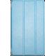 Чехол для Huawei MediaPad M5 Lite 8.0 Zibelino Tablet синий