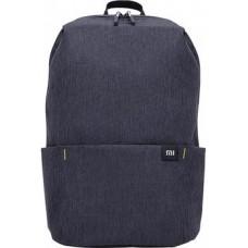 """13"""" Рюкзак для ноутбука Xiaomi Mi Casual Daypack, черный"""