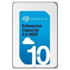 10Tb Seagate (ST10000NM0086) 256Mb 7200rpm SATA3 SE