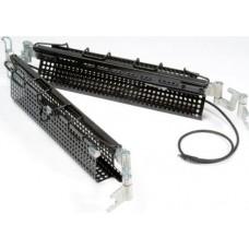 Кабельный органайзер Dell Arm for cable Management 2U for R530/R730 (770-BBBR-1)