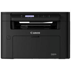 МФУ Canon I-SENSYS MF112 ч/б А4 22ppm