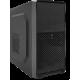 ОГО! PC Office Intel Core i5-8400 (2.80GHz)/8Gb/1Tb/DVD-RW/450W/Windows 10