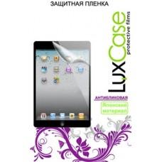 Защитная плёнка для Samsung SM-T380 Galaxy Tab A 8.0 Антибликовая Luxcase