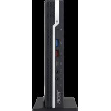 Acer Veriton N4660G Core i3 8100T/4Gb/128Gb SSD/Kb+m/Win10Pro