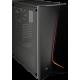 Корпус ATX Miditower Corsair Carbide SPEC-06 RGB Tempered Glass CC-9011146-WW Black