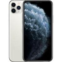 Смартфон Apple iPhone 11 Pro 512GB Silver (MWCE2RU/A)