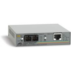 Allied Telesis AT-MC102XL-60