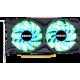 Видеокарта Inno3D GeForce GTX 1660 6144Mb, Twin X2 OC RGB (N16602-06D5X-1521VA15LB) 1xHDMI, 3xDP Ret