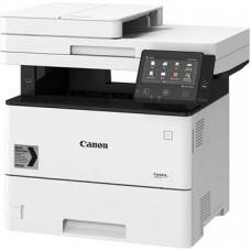 МФУ Canon i-SENSYS MF543x ч/б А4 43ppm с дуплексом, автоподатчиком LAN, WiFi