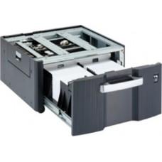 Кассета для бумаги Kyocera PF-790 для TASKalfa 2550ci, 2х500л