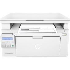 МФУ HP LaserJet Pro M132nw G3Q62A ч/б А4 22ppm LAN WiFi