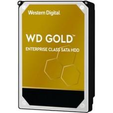 4Tb Western Digital (WD4003FRYZ) 256Мб 7200rpm SATA3 Gold