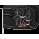 Видеокарта Palit GeForce RTX 2060 6144Mb, StormX 6G (NE62060018J9-161F) 1xDVI-D, 1xHDMI, 1xDP, Ret